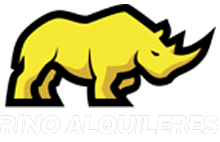 Blog de Rino Alquileres