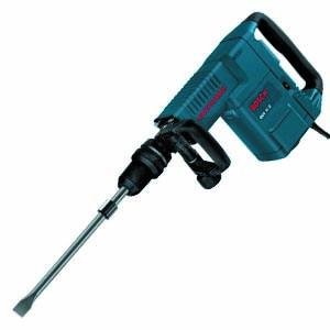 ¿ Que martillo eléctrico elegir ?